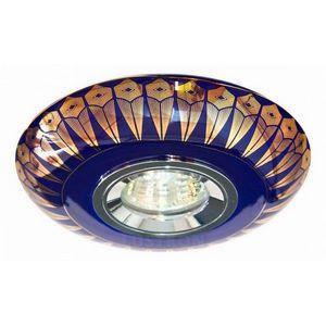 Встраиваемый светильник Feron C2727 28356