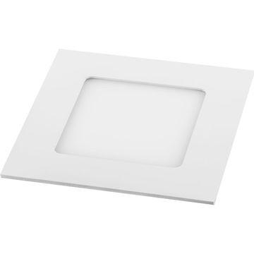 Встраиваемый светильник AL502 28512