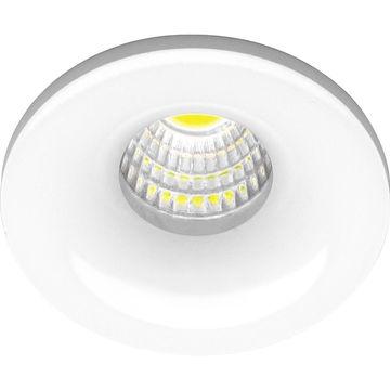 Встраиваемый светильник Feron LN003 12126