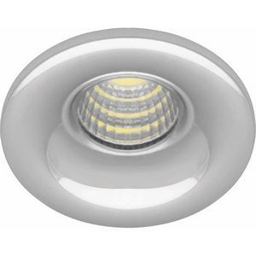 Встраиваемый светильник Feron LN003 12059