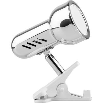 Настольная лампа офисная Feron AL7020 28818