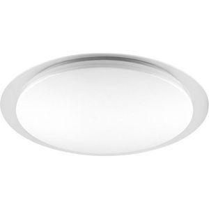 Накладной светильник AL5000 28935