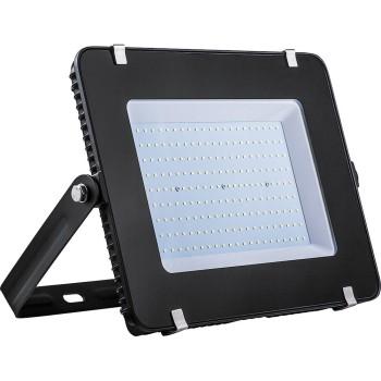 Настенный прожектор Feron LL-926 29501