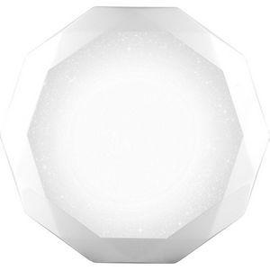Накладной светильник AL5200 29516