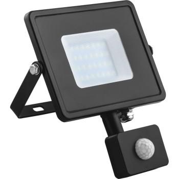 Настенный прожектор Feron LL-908 29558