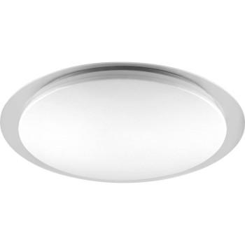 Накладной светильник Feron AL5001 29634