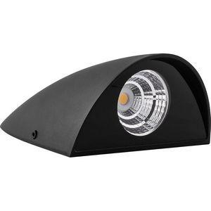 Накладной светильник Feron SP4310 32062