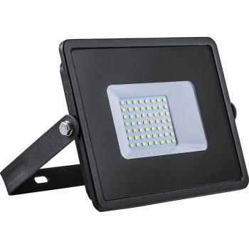 Настенный прожектор Feron LL-920 32101