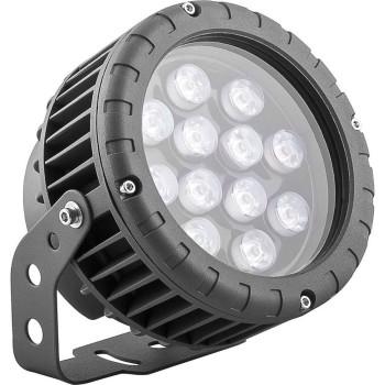 Настенный прожектор LL-883 32142