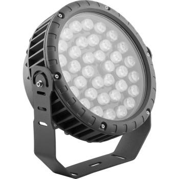 Настенный прожектор Feron LL-885 32147