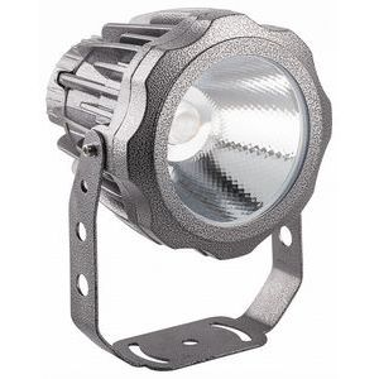 Настенный прожектор Feron LL-886 32149