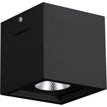 Накладной светильник AL522 32469