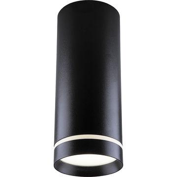 Накладной светильник AL534 32694