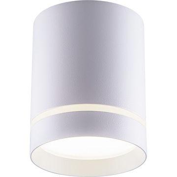 Накладной светильник AL535 32695