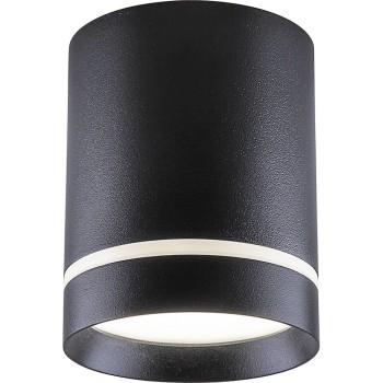 Накладной светильник AL535 32696