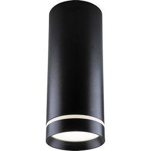 Накладной светильник AL535 32698