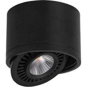 Накладной светильник AL523 32700