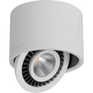 Накладной светильник AL523 32701