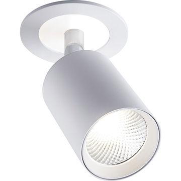 Светильники на штанге Feron AL180 32706
