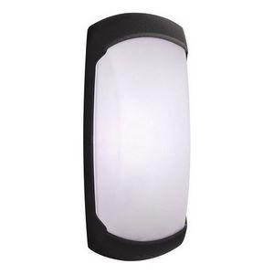Накладной светильник Francy 2A1.000.000.AYE27
