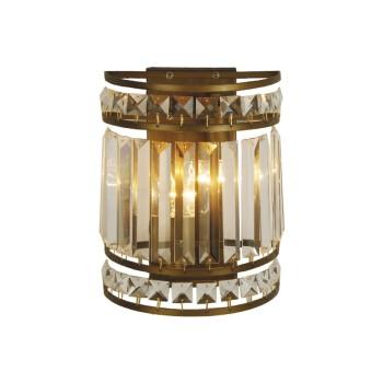 Накладной светильник Favourite Ancient 1085-2W