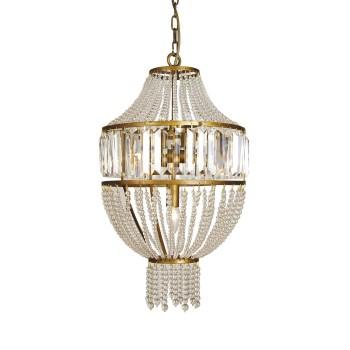 Подвесной светильник Favourite Ancient 1086-4P