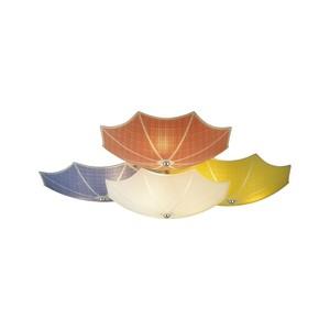 Потолочная люстра Favourite Umbrella 1125-9U