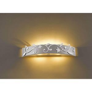 Накладной светильник Favourite Florina 1464-3W
