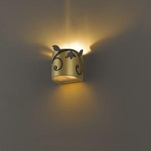 Накладной светильник Favourite Florina 1465-1W