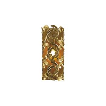 Накладной светильник Favourite Dorata 1469-1W
