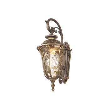 Светильник на штанге Favourite Luxus 1495-1W