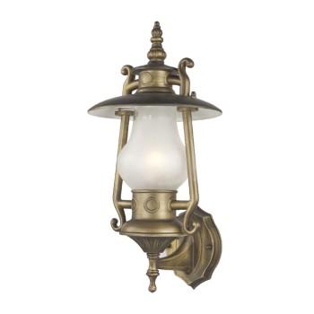 Светильник на штанге Favourite Leyro 1496-1W