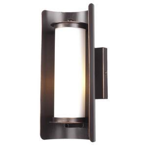 Накладной светильник Favourite Trolls 1505-1W