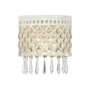 Накладной светильник Favourite Rabat 1578-1W