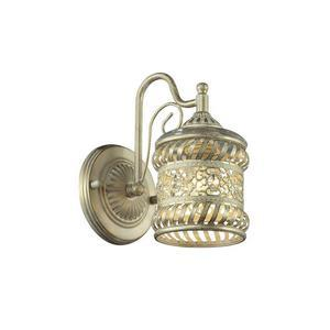 Бра Favourite Arabia 1623-1W