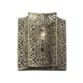 Накладной светильник Favourite Bazar 1624-1W