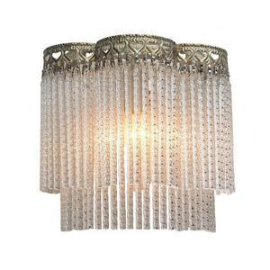 Накладной светильник Favourite Barhan 1632-1W
