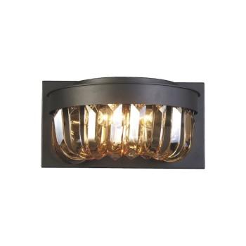 Накладной светильник Favourite Amber 1657-2W