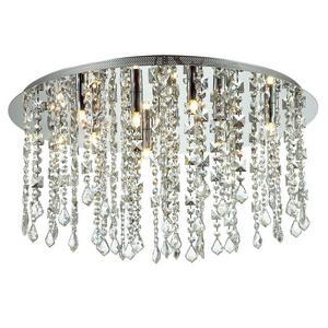 Накладной светильник Favourite Rain 1684-12C