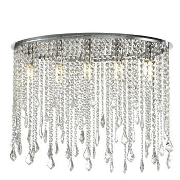 Накладной светильник Favourite Rain 1692-5C