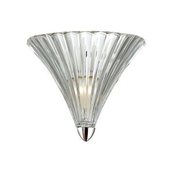 Накладной светильник Favourite Iris 1696-1W