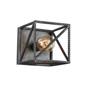 Накладной светильник Favourite Armatur 1711-1W