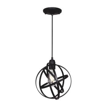 Подвесной светильник Carrera 1747-1PC