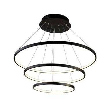 Подвесной светильник Favourite Giro 1764-18P