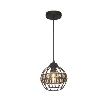 Подвесной  светильник Globi 1801-1P
