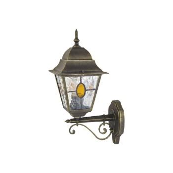 Светильник на штанге Favourite Zagreb 1804-1W