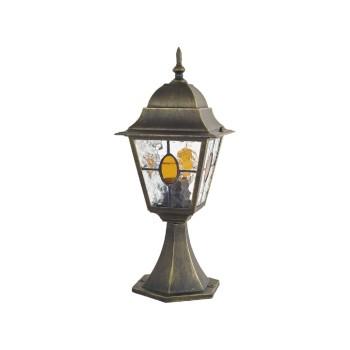 Наземный низкий светильник Zagreb 1805-1T