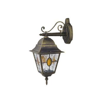 Светильник на штанге Favourite Zagreb 1805-1W