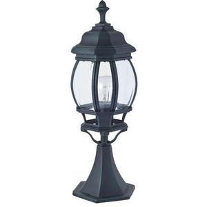 Наземный низкий светильник Favourite Paris 1806-1T