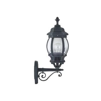 Светильник на штанге Favourite Paris 1806-1W